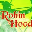 Robin Hood Panto (2019)